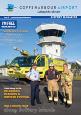 Issue 46 Airport Magazine