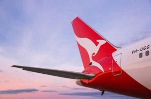 Qantas New Flights Coffs Harbour