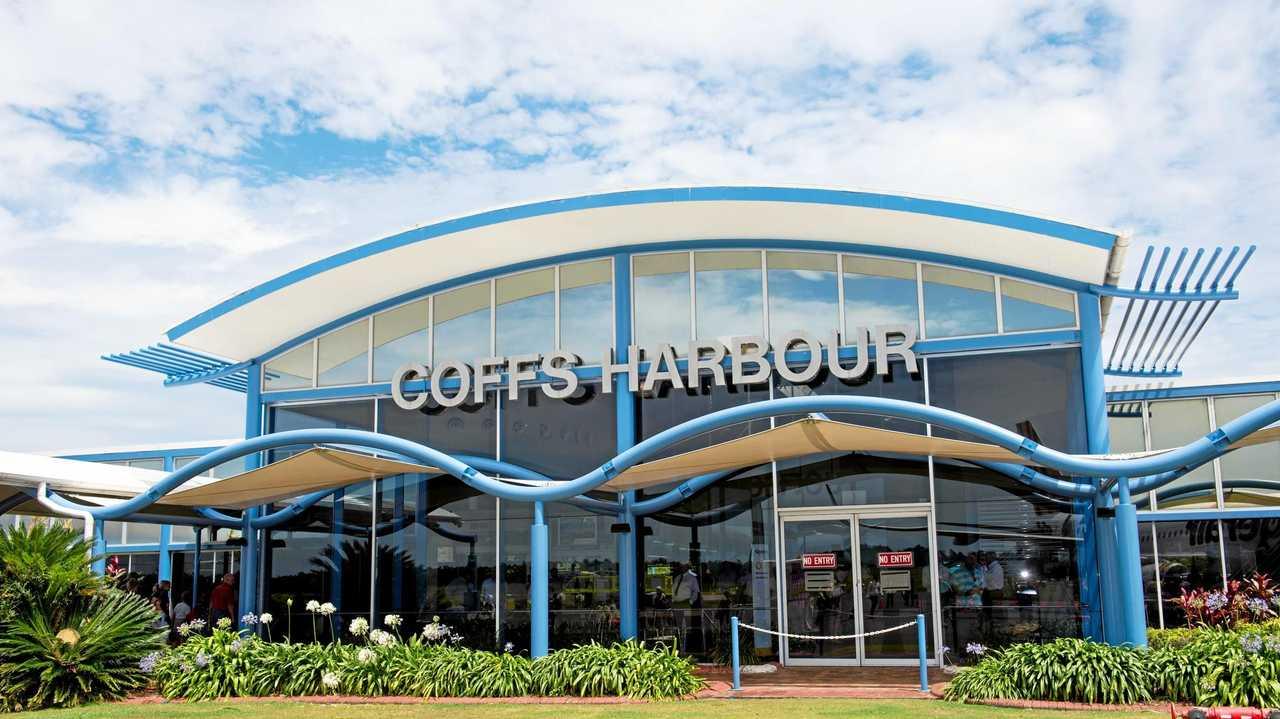 coffs-harbour-airport